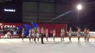 Stars & Sternchen 2013 Finale