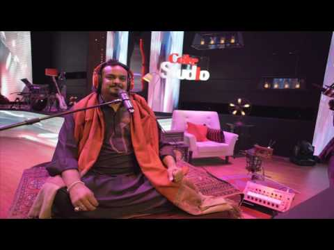 Tajdar e Haram Upcoming by Amjad Sabri (LATE) in Coke Studio