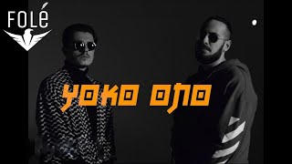 capital-t-feat-granit-derguti-yoko-ono-official-video-hd