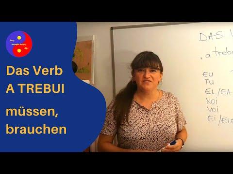 Rumänisch lernen für Anfänger | Lektion Wegbeschreibung und Navigation | Vokabeln A1-A2 from YouTube · Duration:  7 minutes 53 seconds