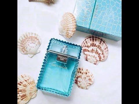 versace-man-eau-fraiche---unboxing-parfum-ne-shqip