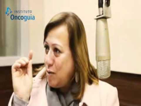 Видео Luto e a assistência psicológica com pacientes com câncer Psicooncologia Psicológia Hospitalar