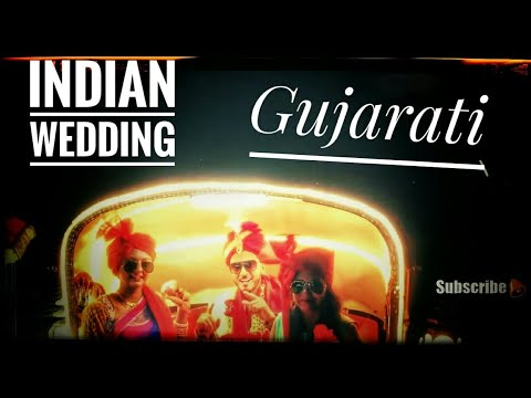 India's First  Wedding  Motovlog| Drone shots |Dji Spark India |like never before