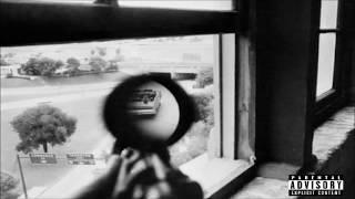 Con$priacy & Bloodblixing - JFK - Full EP (2018)