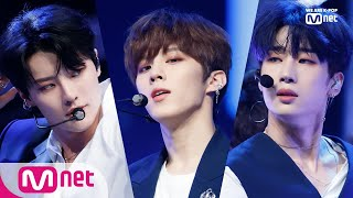 Gambar cover [X1 - FLASH] 2019 MAMA Nominees Special│ M COUNTDOWN 191121 EP.643
