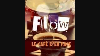 Flow - le café d