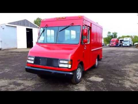 for-sale-food-catering-lunch-truck-restaurant-on-wheels