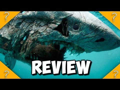 47-meters-down-uncaged---spoiler-free-review