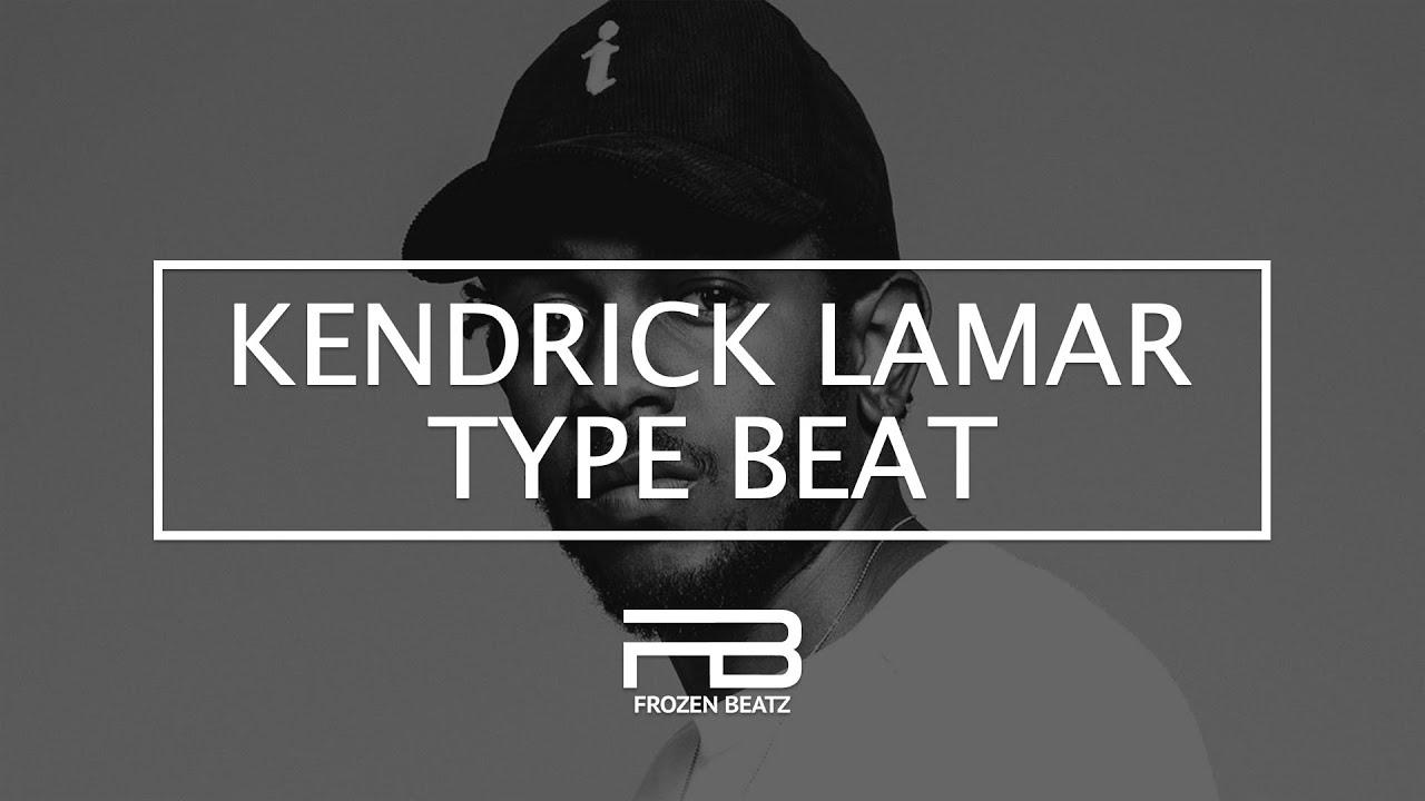 Beat Prime