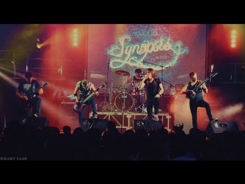 Synopsis - Tractate (Official video)