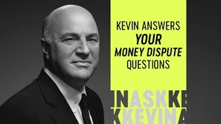 Got a Money Dispute? Ask Kevin O'Leary (Webisode #3 & #4) | CNBC Prime