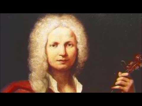 Vivaldi: ARGIPPO, OPERA