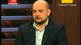 Днепропетровчанка получила шкаф-купе, благодаря журналистам 34 телеканала(, 2014-03-13T13:22:00.000Z)