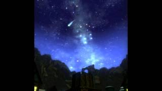 FINAL FANTASY VII - Anxious Heart - Orchestra [HQ]