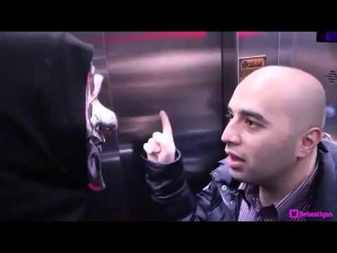 korku filmi-2-Tahsin Hasolu (çığlık reyiz )