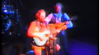 Jethro Tull - Dun Ringill, Live At The Empire Theatre, Sunderland 1990