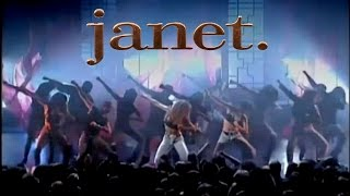 "Download ""Janet."" at iTunes: https://itunes.apple.com/us/album/jane..."