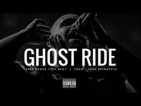 (FREE) Drake Type Beat - Ghost Ride I Trap Beat