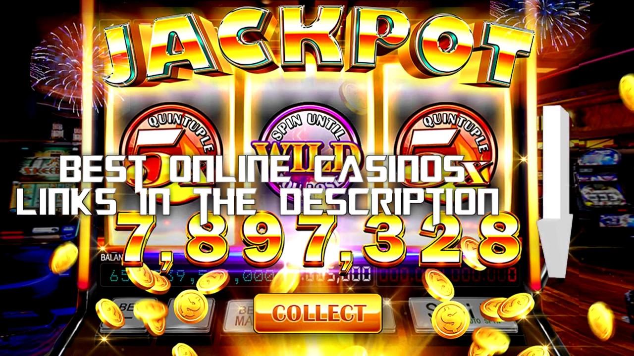 Beste Auszahlung Online Casino