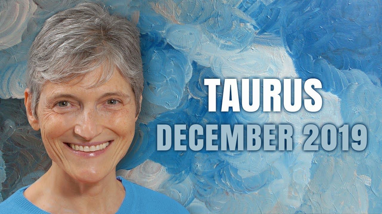 taurus horoscope march 2020 jean wiley