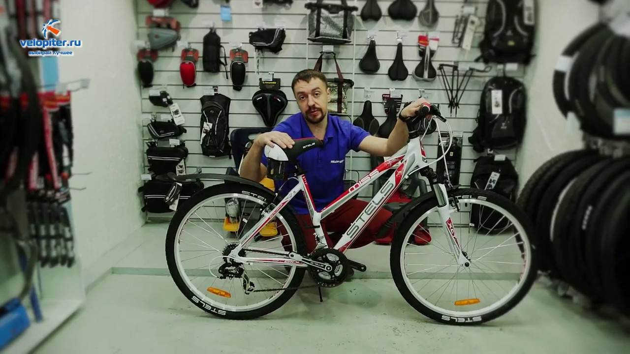 Интернет-магазин велосайт. Ру предлагает вам купить велосипед stels miss в нижнем. Велосипед stels miss 6500 v 2016. Stels miss 6100 md 27. 5.