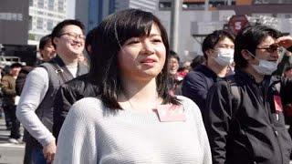 ニュースサイトしらべぇ)元衆議院議員でタレントの上西小百合(35)が...