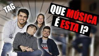 Baixar FALHARAM A MUSICA DA ANITTA