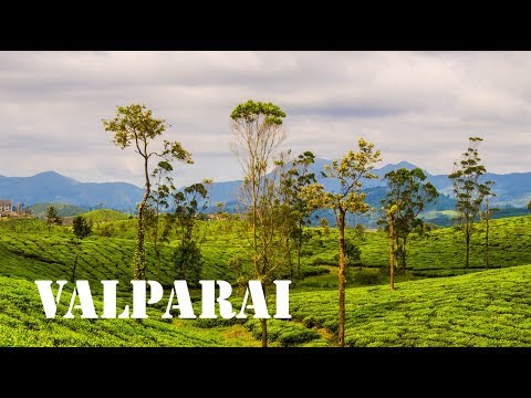 beautiful-tourist-places-in-valparai-|-india-|-ms-creations