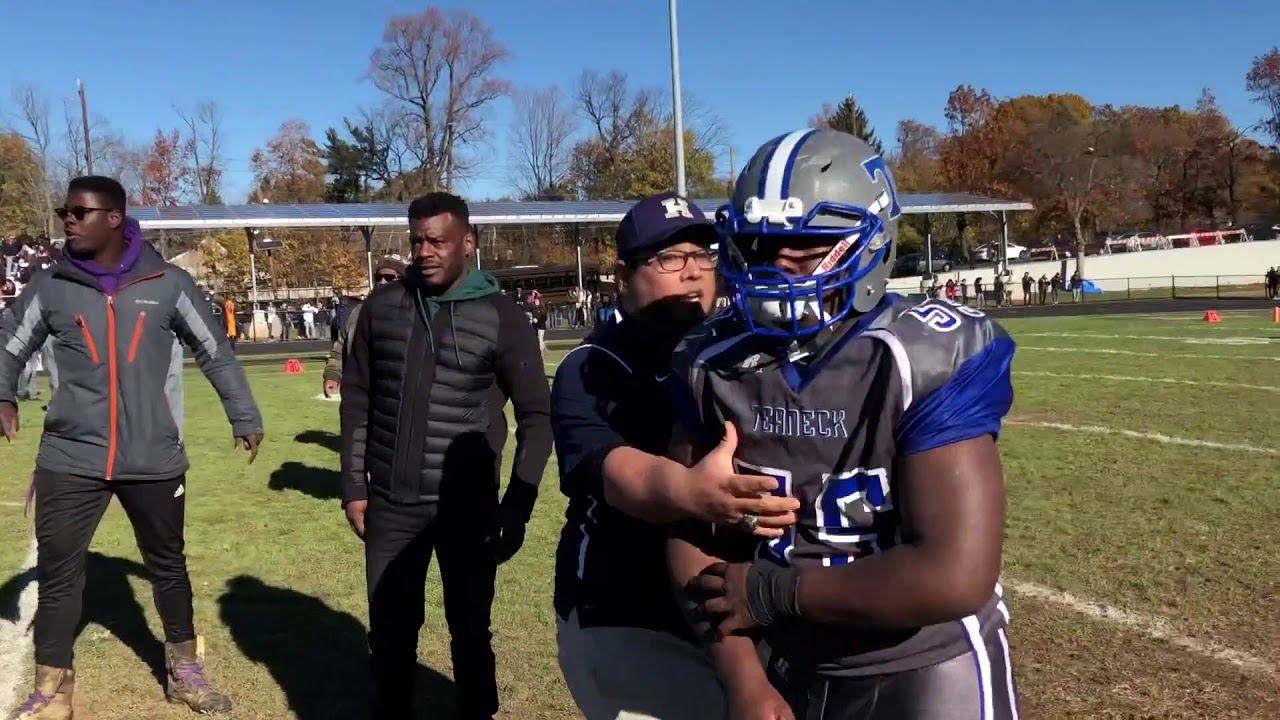 fight-breaks-out-between-hackensack-and-teaneck-football-teams