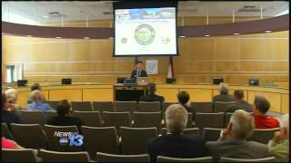 Valley Fine Foods to Create 305 Jobs in Rutherford County