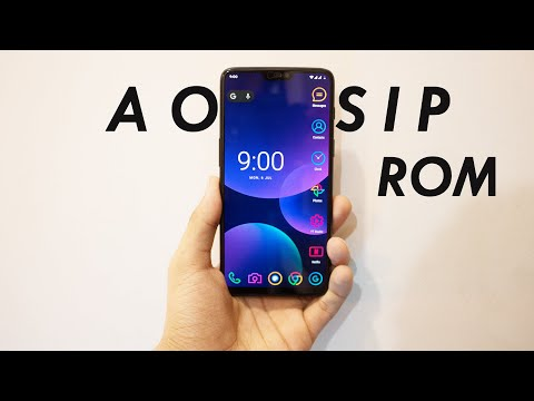 aosip-rom-for-oneplus-,-poco-&-other-devices-:-what's-new-?