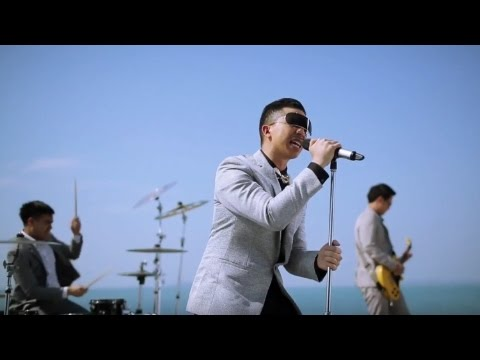 Slot Machine - ปริศนา [Music Video by IOM X]