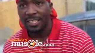 Cadillac Tah Says Karma Came To Murder Inc For Bullying People & Reason For Their Down Fall + More