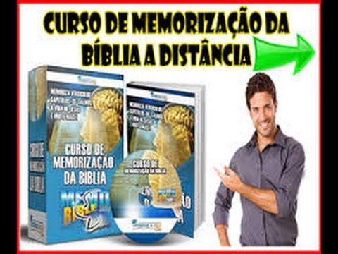 curso-de-memorização-da-bíblia