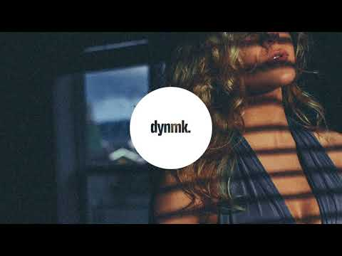 Elyah - The Way You Make Me Feel (ft. Jonah)