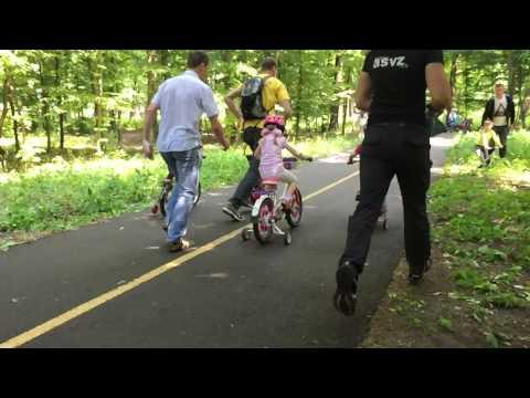 Купить детский велосипед в