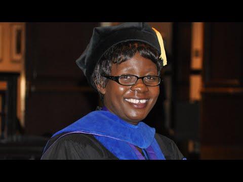 Dr. Praxidia Taruwinga Masenda Graduation Party (Tiri Munyasha, Mhururu)
