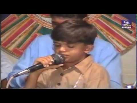 Ketan Devaliya Bhajan Arena Live Dayro Dayra Ni Jamavat