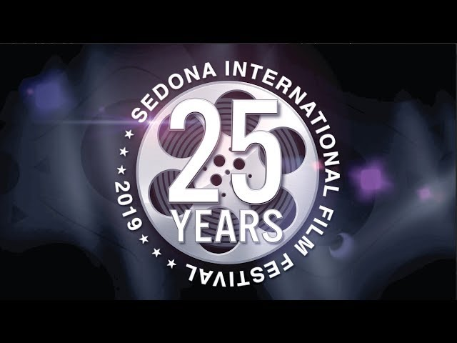 2019 Sedona International Film Festival Preview