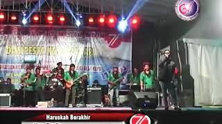Haruskah Berakhir - Brodin New Pallapa Mp3