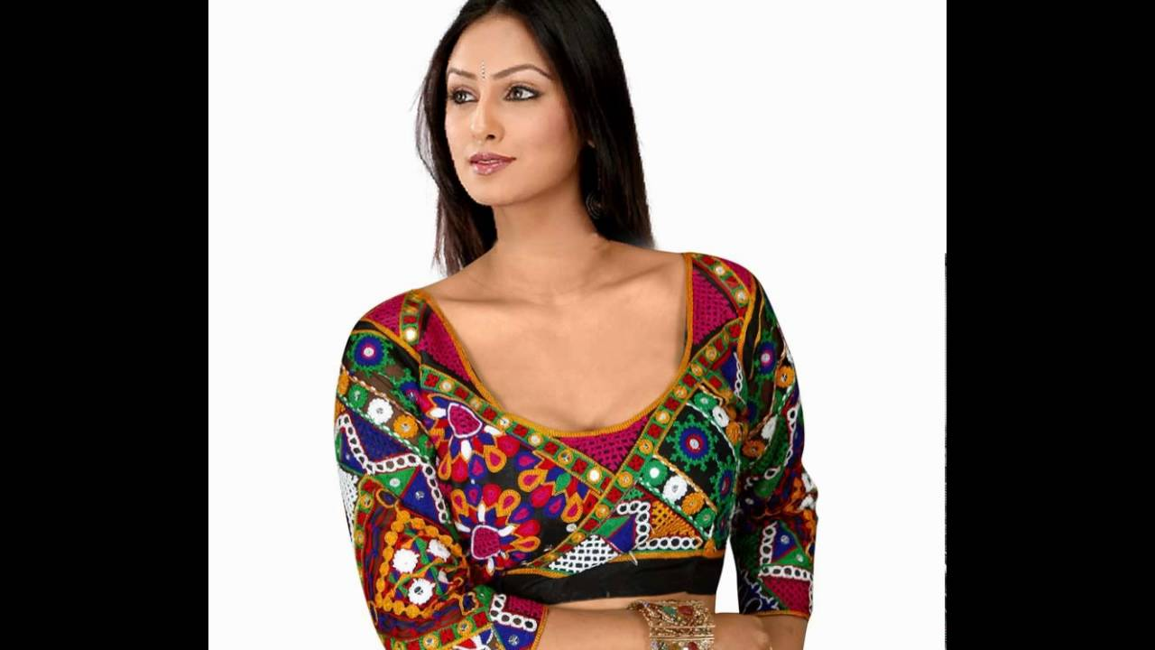 Buy readymade blouse online for women at low cost in India by Sopingkart dfb3ce13d0
