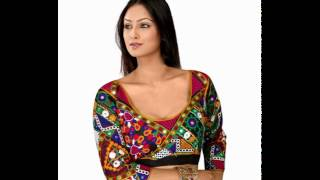 Buy readymade blouse online for women at low cost in India by Sopingkart