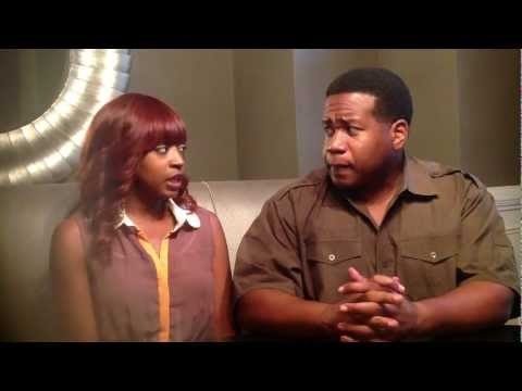 Pastor Jasper and Alecia Williams Share Their Ministry Marketing Mentor Experience
