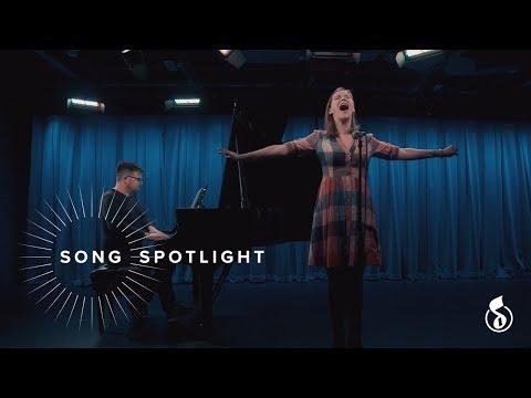 Anyway - The Bad Years - Kerrigan-Lowdermilk   Musicnotes Song Spotlight