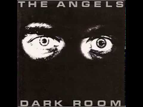 Face the Day - The Angels