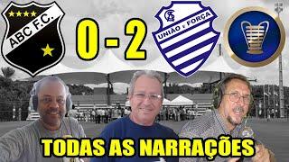 2020年のブラジルの州選手権