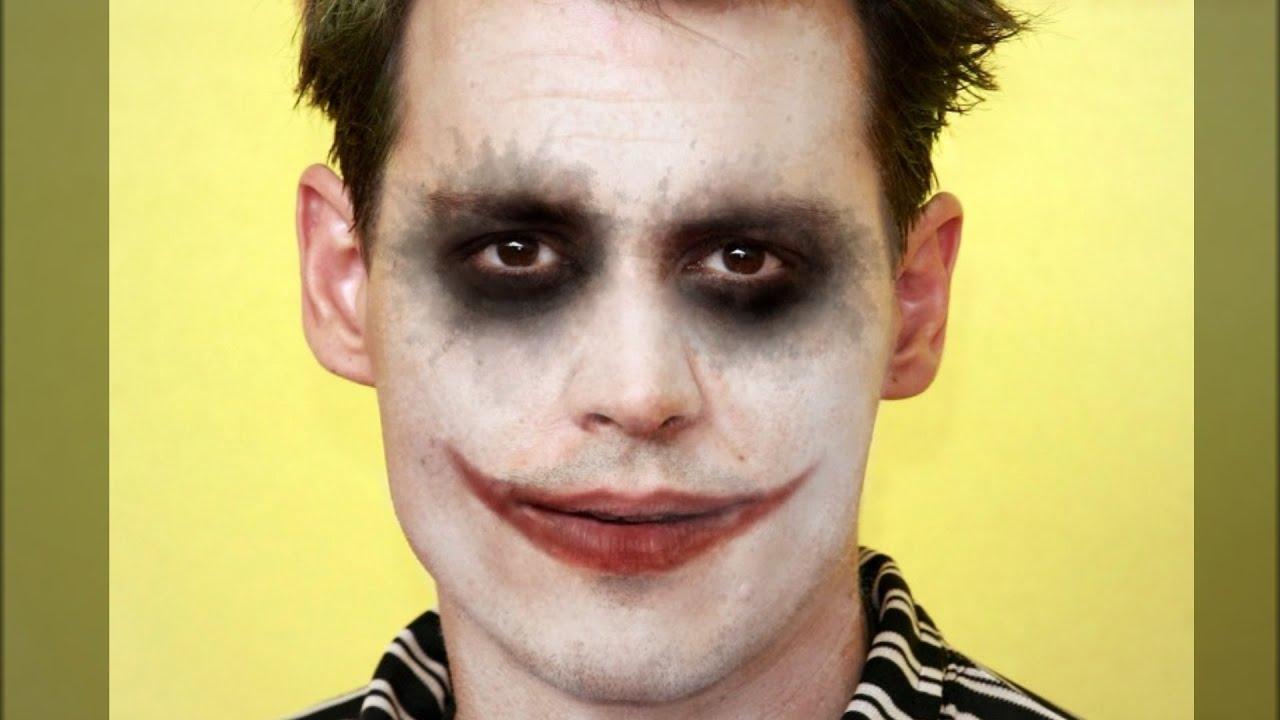 Похоже, Деппа рассматривают на крупную роль в Бэтмене