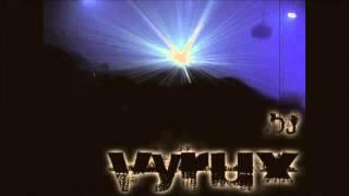 DJ VyruX - Ghetto Mix 2011 (Electo House, Dirty Dutch, Dubstep)