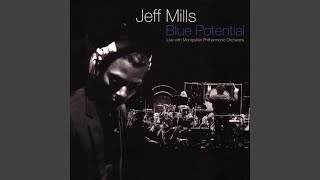 The Bells (Blue Potential Version)