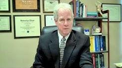 Medical Malpractice/ Medical Negligence Lawyer Port St. Lucie FL (772) 489-3600